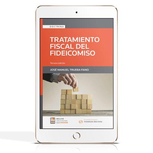 Tratamiento-Fiscal-del-Fideicomiso---Tablet