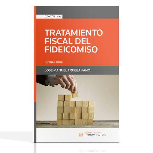 Tratamiento-Fiscal-del-Fideicomiso---Libro