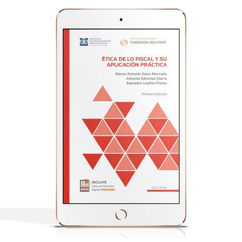 Etica-de-lo-fiscal-y-su-aplicacion-practica--Tablet