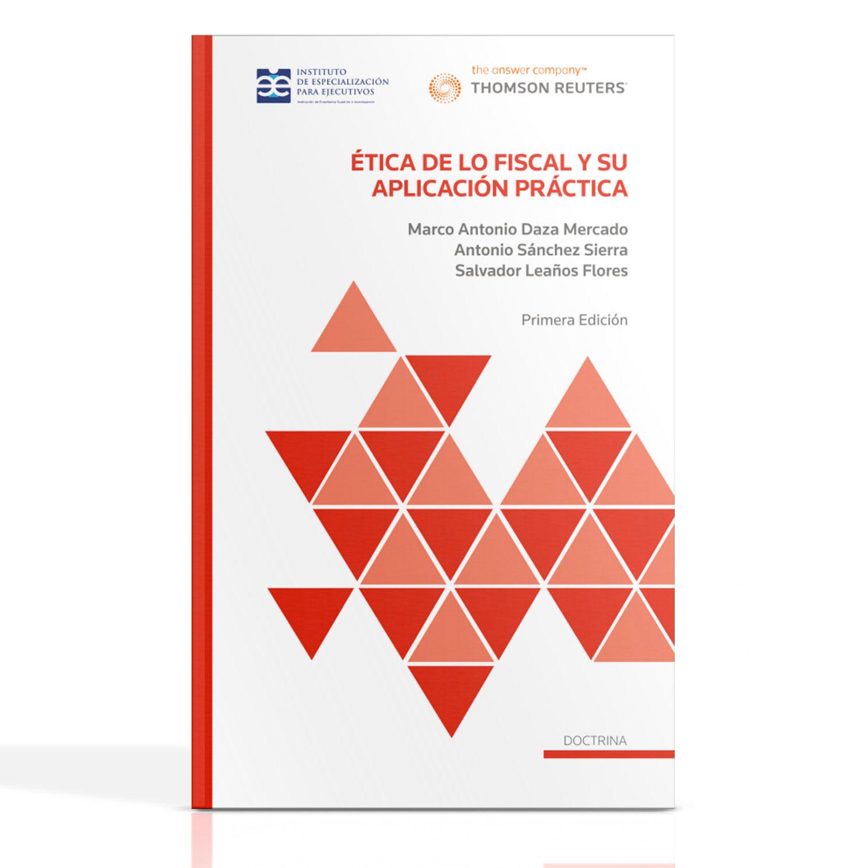 Etica-de-lo-fiscal-y-su-aplicacion-practica--Libro