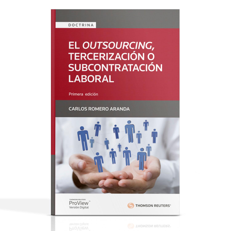 El-Outsourcing-tercerización-o-subcontratación-laboral---Frente---Amazon