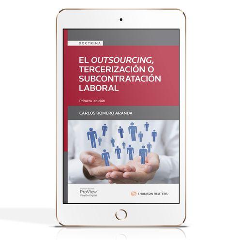 El-Outsourcing-tercerización-o-subcontratación-laboral---Tablet