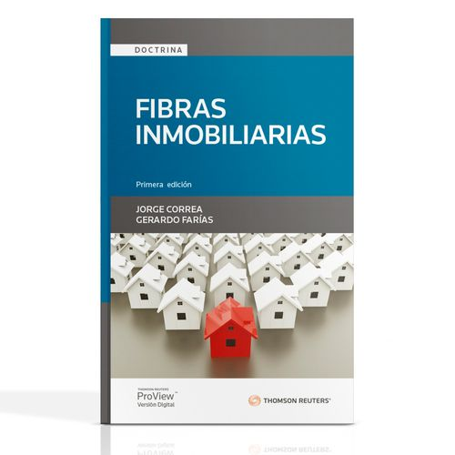 Fibras-Inmobiliarias---Frente---Amazon