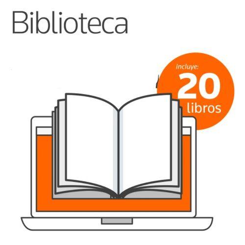 Biblioteca_20Libros