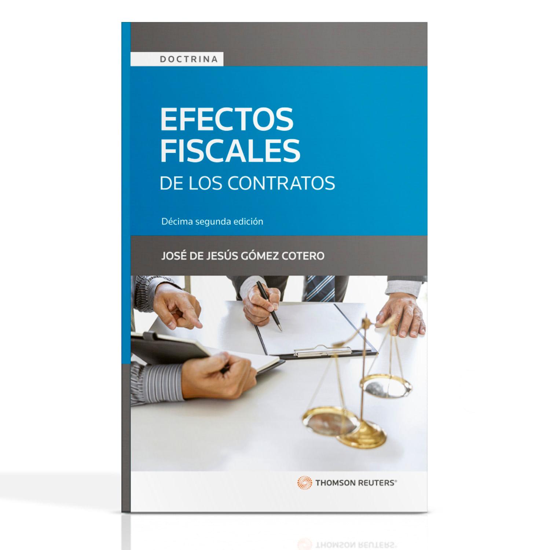 efectos-fiscales
