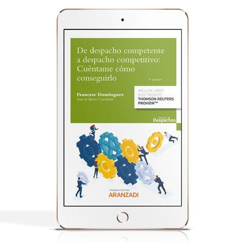 Despacho_competente---Tablet