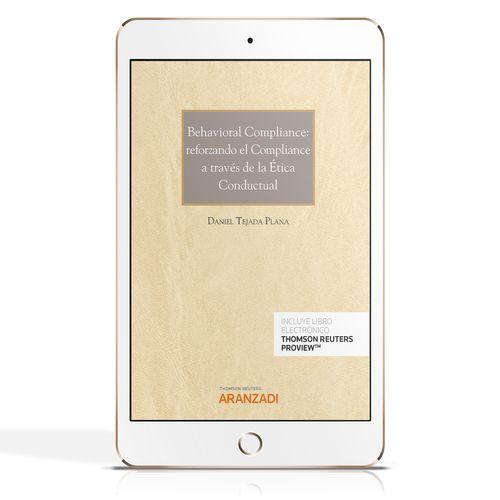 Behavioral_compliance---Tablet