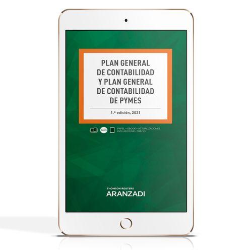 Plan_General_Contabilidad---Tablet
