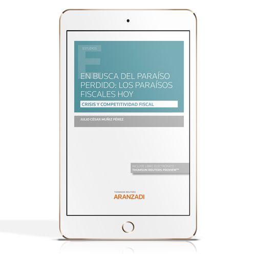 Los_Paraisos_Fiscales---Tablet