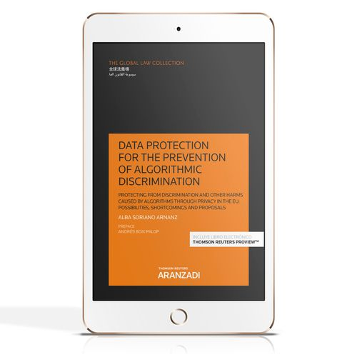 Data_Protection---Tablet