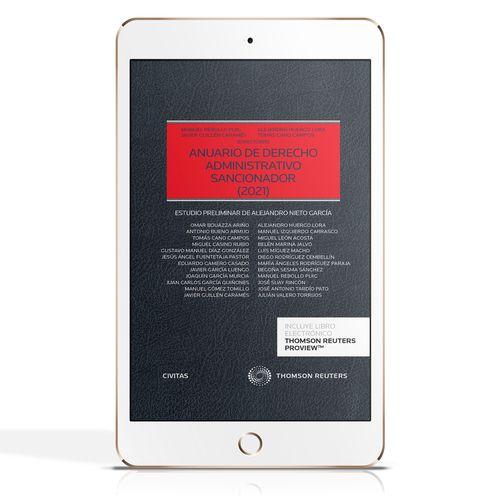Derecho_Administrativo_Sancionador---Tablet