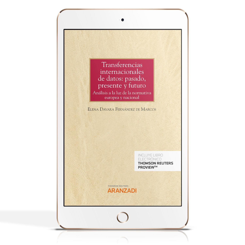 Transferencia_Internacional_Datos---Tablet