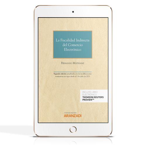 Fiscalidad_Comercio_Electronico---Tablet