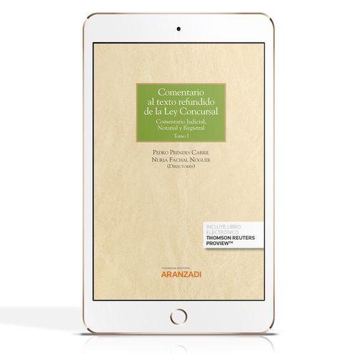 Ley_consursal-tomo-1---Tablet