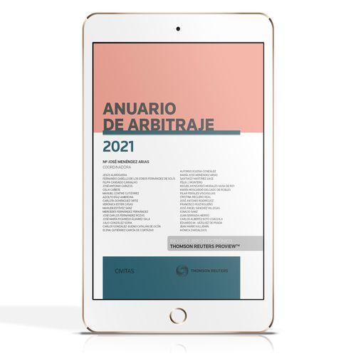 Anuario_Arbitraje---Tablet