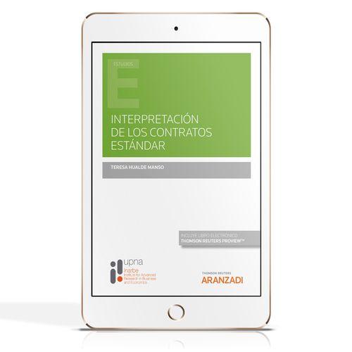 Interpretacion_Contratos---Tablet