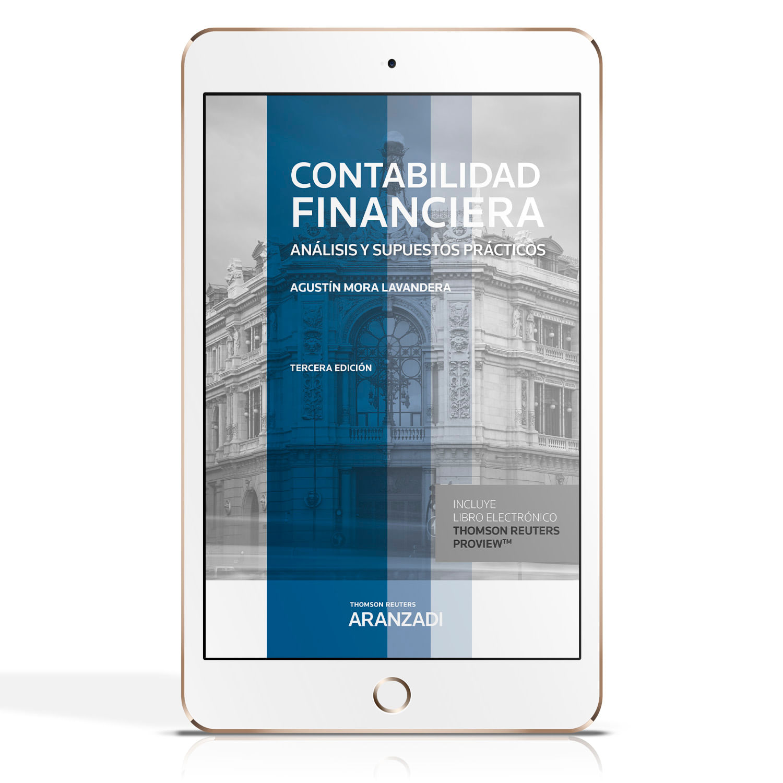 Contabilidad_Financiera---Tablet