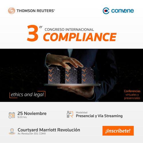 Compliance---ecommerce--1-