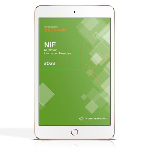 NIF-2022---Tablet